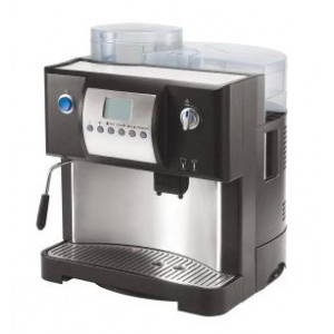 Full-Automatic Coffee machine  VD-ECM-005