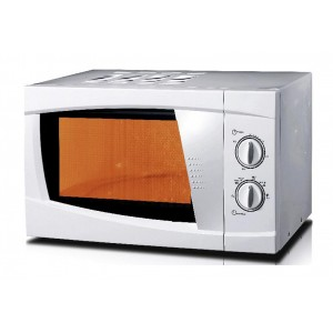 17Litres Microwave oven VDMO-17-01